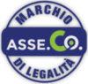 marchio_asseco