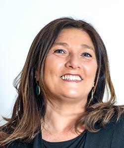 Maria Antonietta Casani